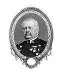 Adolf von Peiland