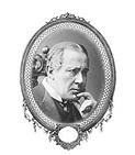 August Tertius Salvén