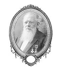 Petrus Gårdberg,
